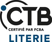 LOGO_CTB_Literie1