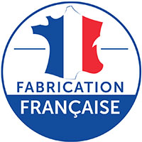 fabrication_fr_picto